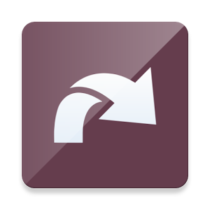 Shortcut android apps on. App clipart maker