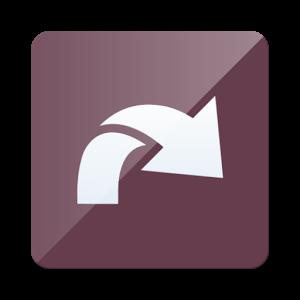 App clipart maker clip art freeuse stock App Shortcut Maker - Android Apps on Google Play clip art freeuse stock