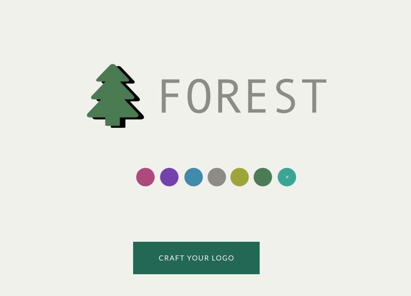 App clipart maker.  online logo makers