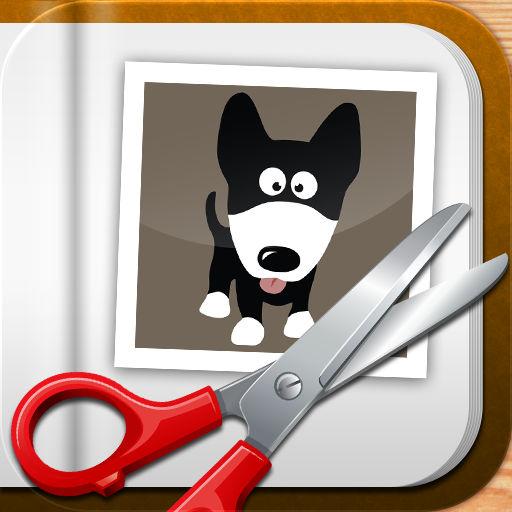 Little story on the. App clipart maker