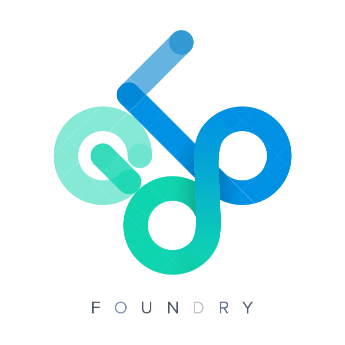 App clipart maker clip art black and white download Logo Foundry - Logo Maker. Logo Creator. Free Online Logo Designer ... clip art black and white download