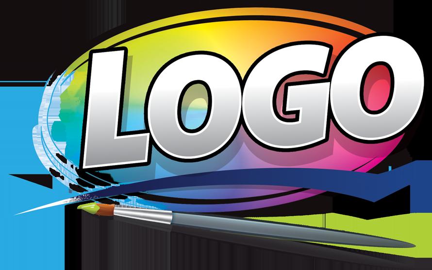 App clipart maker jpg black and white library Logo Design Studio Pro Mac | The #1 Logo Design Software Solution ... jpg black and white library