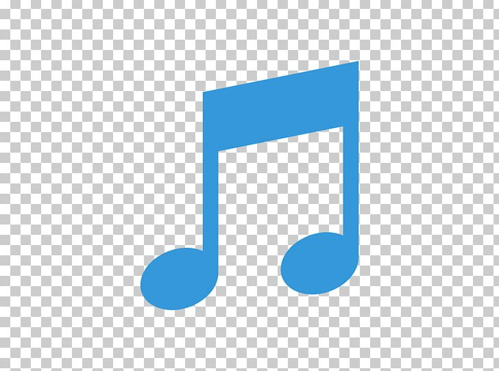 App clipart music banner freeuse download Apple Music App Store ITunes PNG, Clipart, Angle, Apple, Apple Id ... banner freeuse download