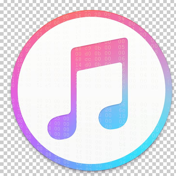 App clipart music freeuse download ITunes Store Apple Music ITunes LP PNG, Clipart, App, Apple, App ... freeuse download