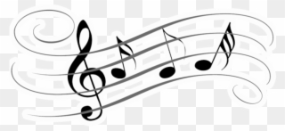 App clipart music image library stock Learn To Read Music En Mac App Store - Transparent Music Notes ... image library stock