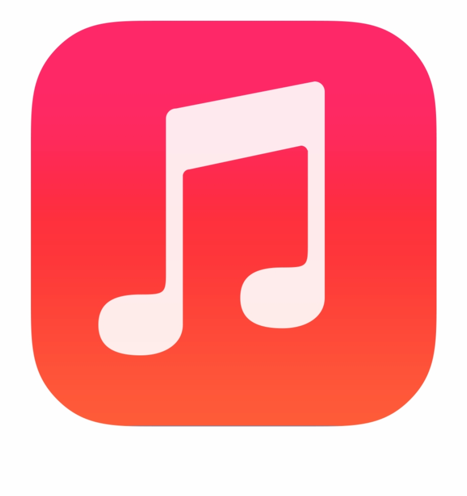 Music player icon clipart clip download Music Icon - Ios 7 Music App Icon Free PNG Images & Clipart Download ... clip download