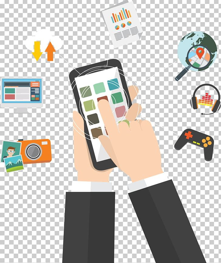 App development clipart png library Android Software Development Mobile App Development IOS PNG, Clipart ... png library