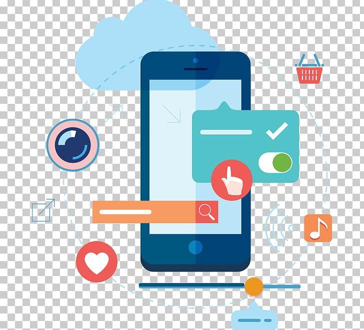 App development clipart jpg transparent download Web Development Mobile App Development Android Software Development ... jpg transparent download