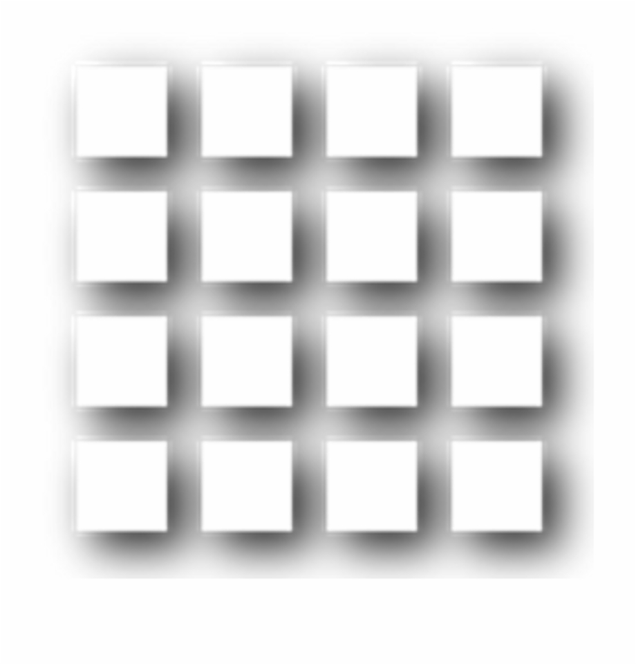 App drawer icon clipart jpg royalty free library Ftestickers Background Overlay Grid 3deffect Transpare - App Drawer ... jpg royalty free library