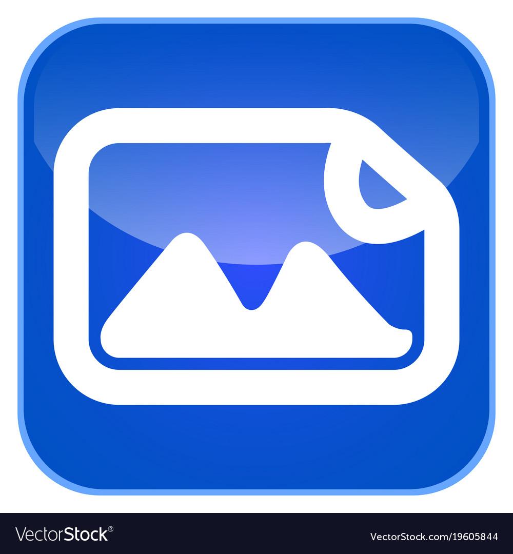 App icon vector clipart clip freeuse Gallery app icon clip freeuse