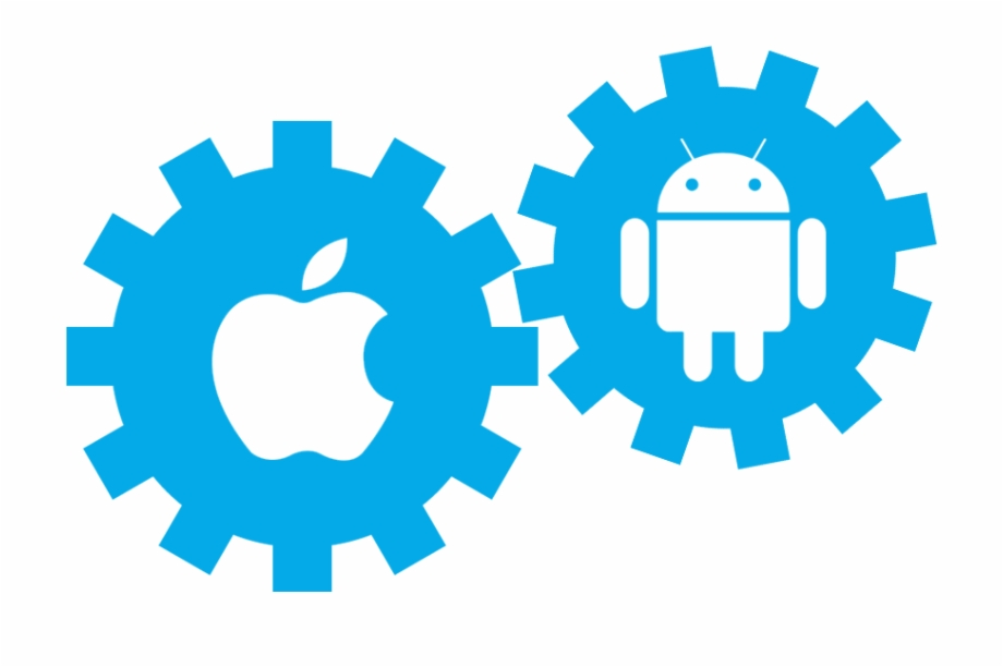 App interface clipart free stock Mobile App Development, Computer Icons, User Interface, - Symbol ... free stock