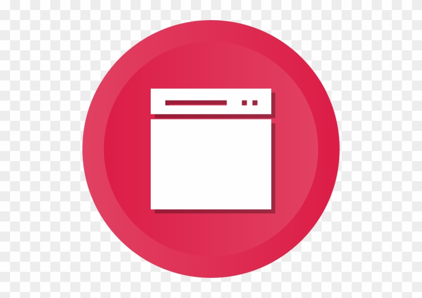 App interface clipart svg transparent download App, Application, Mac, Ui, User, Interface, Browser, - Enviar ... svg transparent download