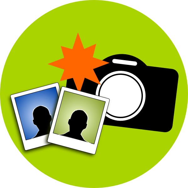 App money clipart picture library Save Our Shekels!: Snapping for $$ - photography apps which can make ... picture library