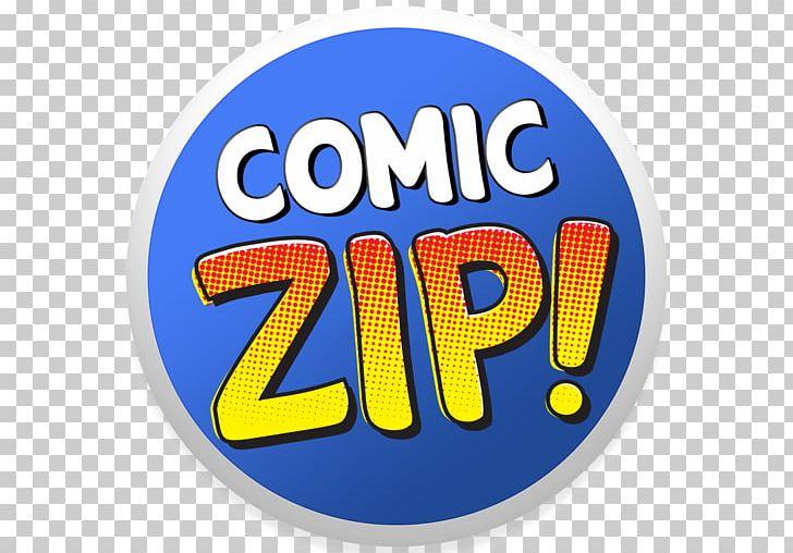 App store badge clipart