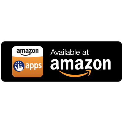 App store badge clipart image royalty free Download on the App Store Badge transparent PNG - StickPNG image royalty free