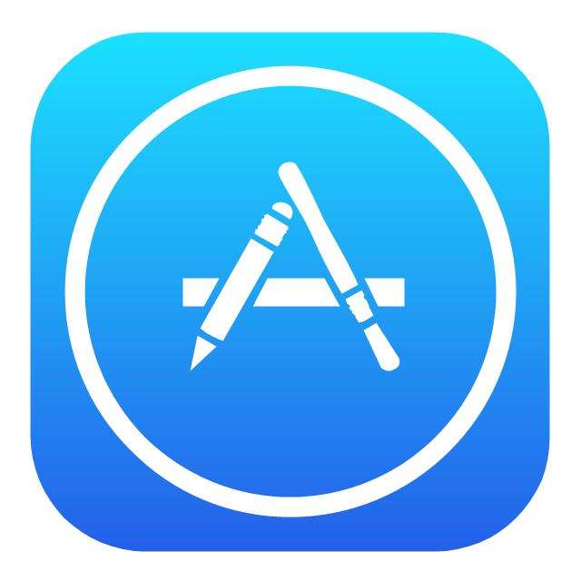 Clipartfest icon. App store clipart
