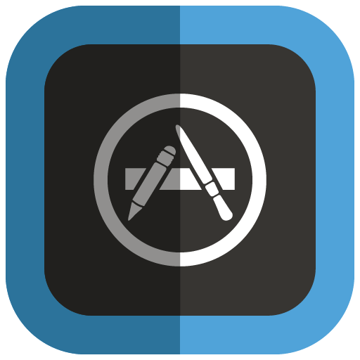 Clipartfest appstore badge clip. App store clipart