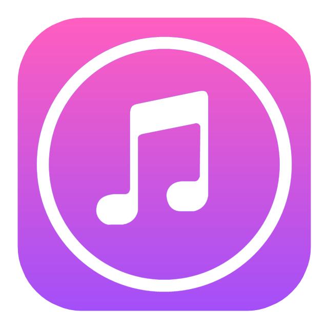 App store clipart. Apple clipartfest itunes cliparts
