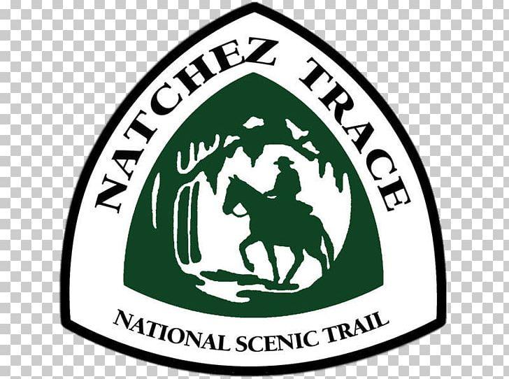 Appalachian trail clipart