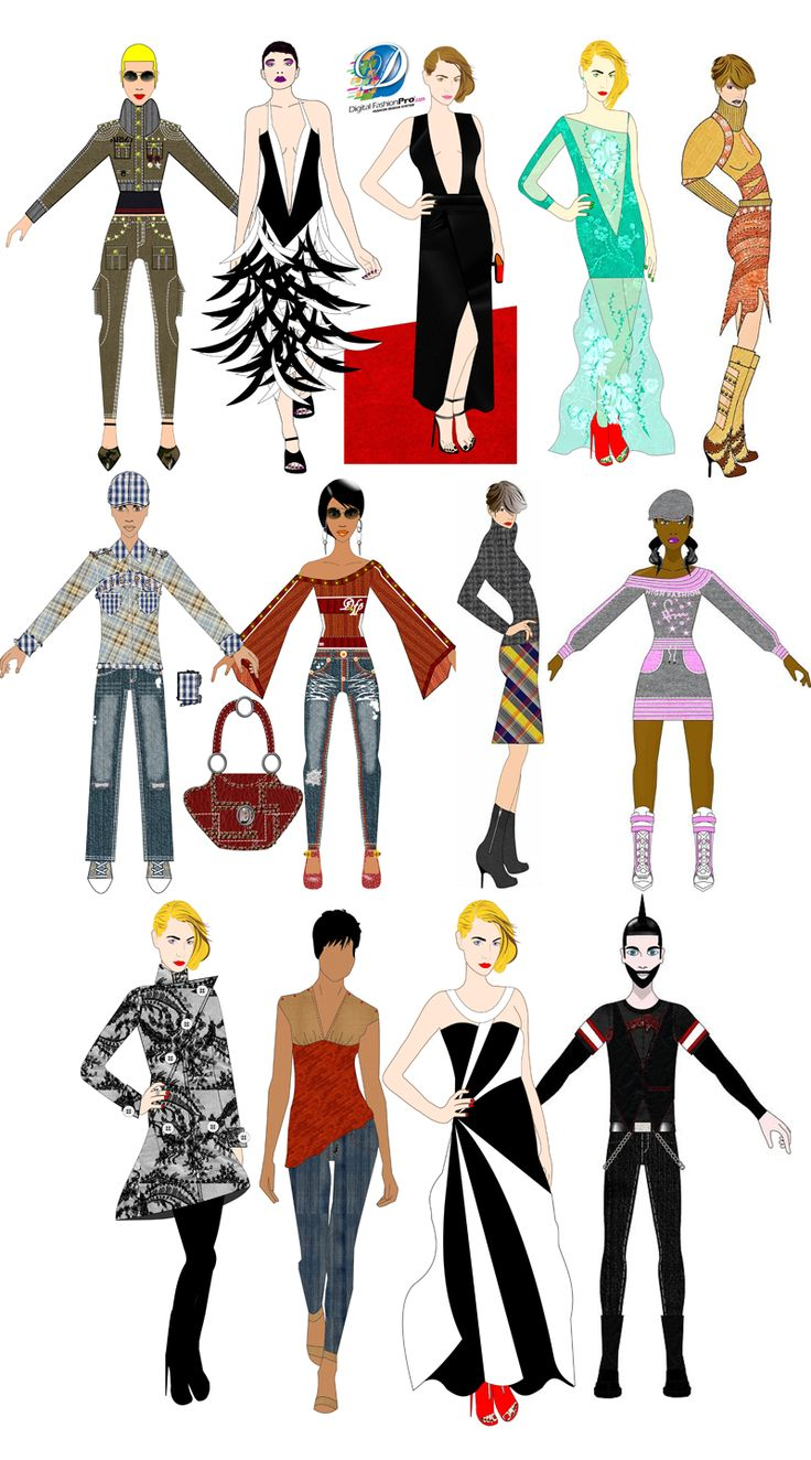 Apparel design clipart image download Free Apparel Designer Cliparts, Download Free Clip Art, Free Clip ... image download