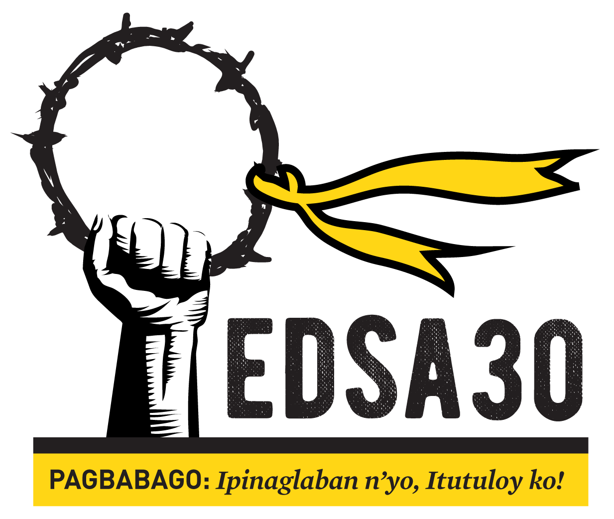 Appendix book clipart image library stock APPENDIX: A History of the Philippine Political Protest | Official ... image library stock