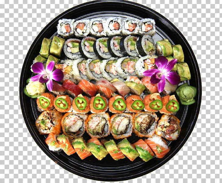 Appetizer buffet clipart image royalty free download California Roll Sushi Gimbap Buffet Tempura PNG, Clipart, Animal ... image royalty free download
