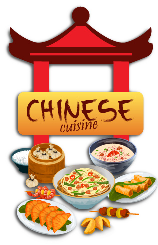 Appetizer buffet clipart picture transparent stock Clip art buffet clipart images gallery for free download   MyReal ... picture transparent stock