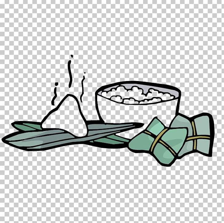 Appetizing clipart svg royalty free download Zongzi Dragon Boat Festival Rice PNG, Clipart, Appetizing, Cartoon ... svg royalty free download