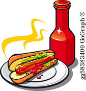 Appetizing clipart graphic download Appetizing Clip Art - Royalty Free - GoGraph graphic download