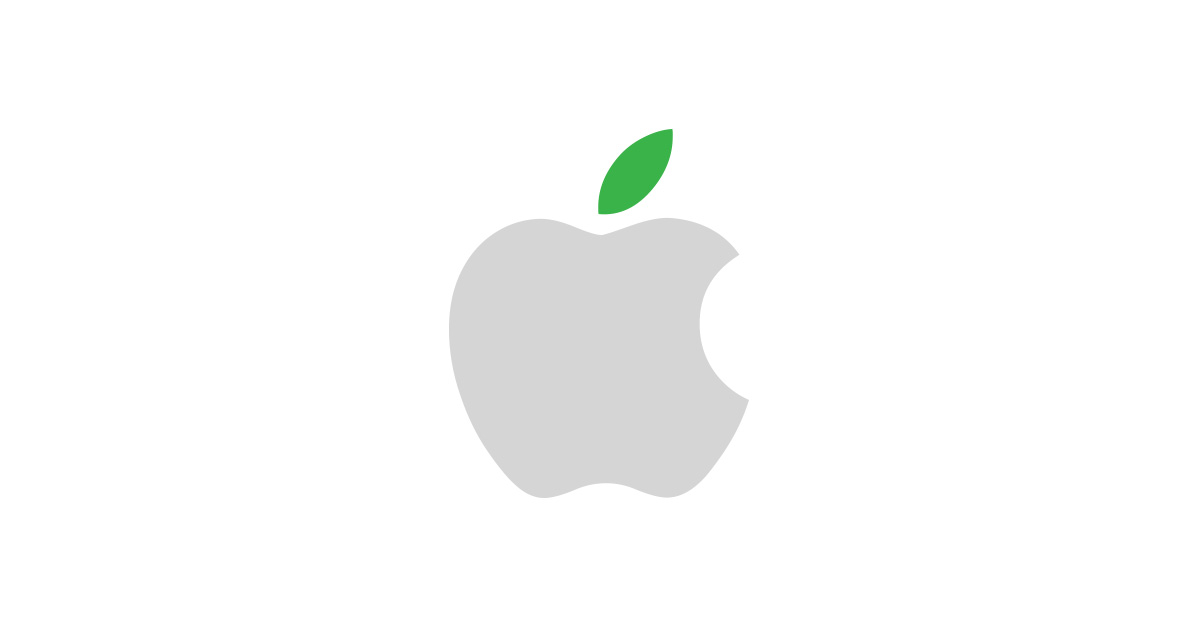 Apple graphic transparent Environment - Reports - Apple graphic transparent