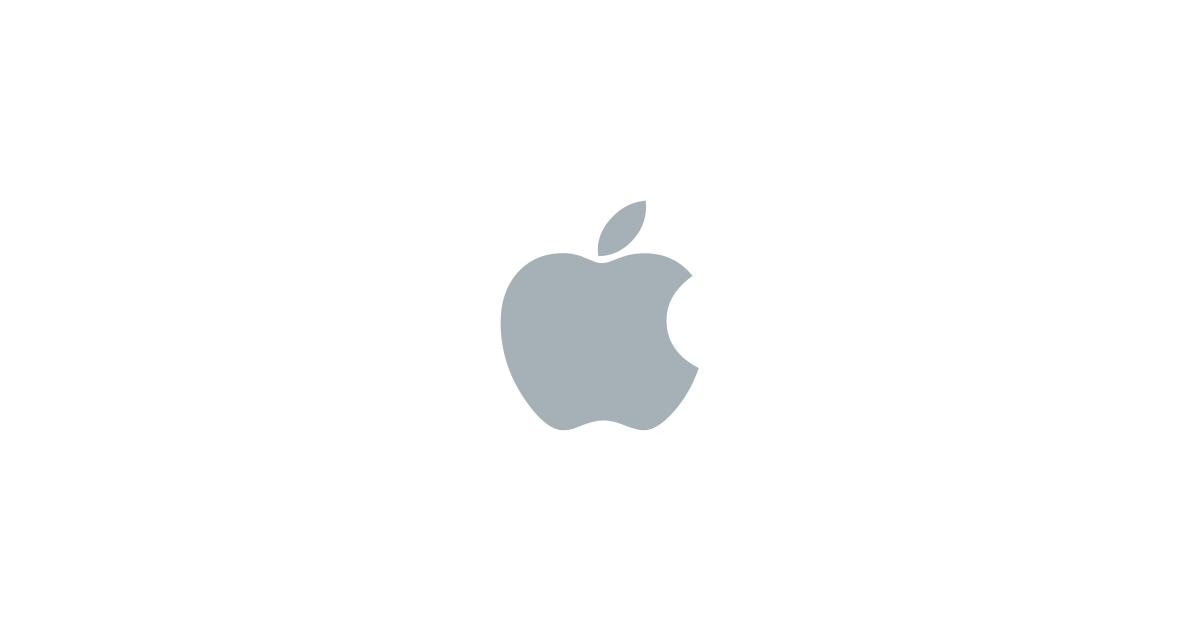 Apple graphic freeuse library open_graph_logo.png?201703170823 graphic freeuse library