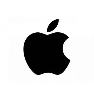 Apple transparent download What Apple Stands to Get If It Buys McLaren - Apple Inc. (NASDAQ ... transparent download