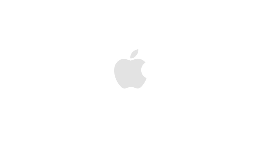 Apple image black and white library Apple Pay - Apple image black and white library