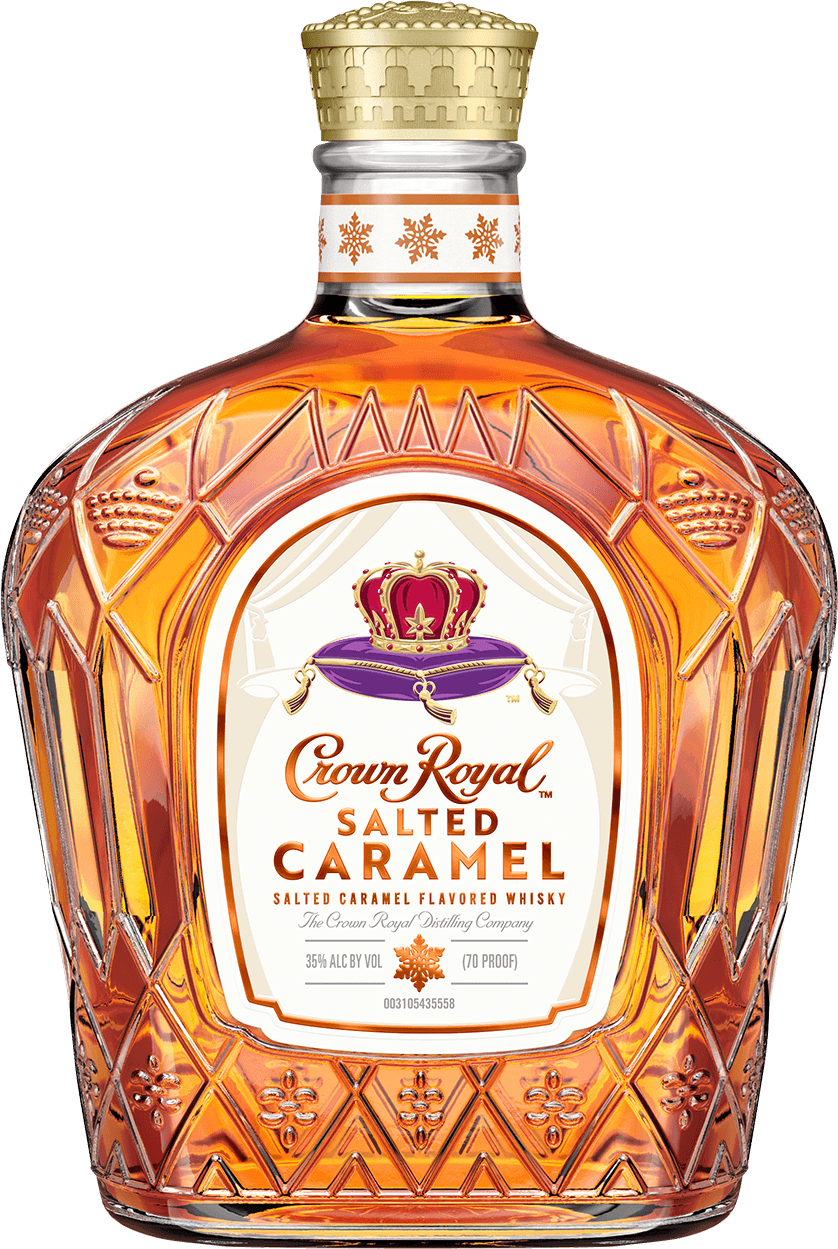 Crown royal crown clipart picture download Crown Royal Black | Black Whisky | Crown Royal picture download