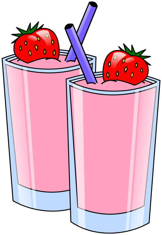 Thanksgiving cocktail clipart image transparent STRAWBERRY SMOOTHIES | Dulces | Pinterest | Strawberry smoothies ... image transparent