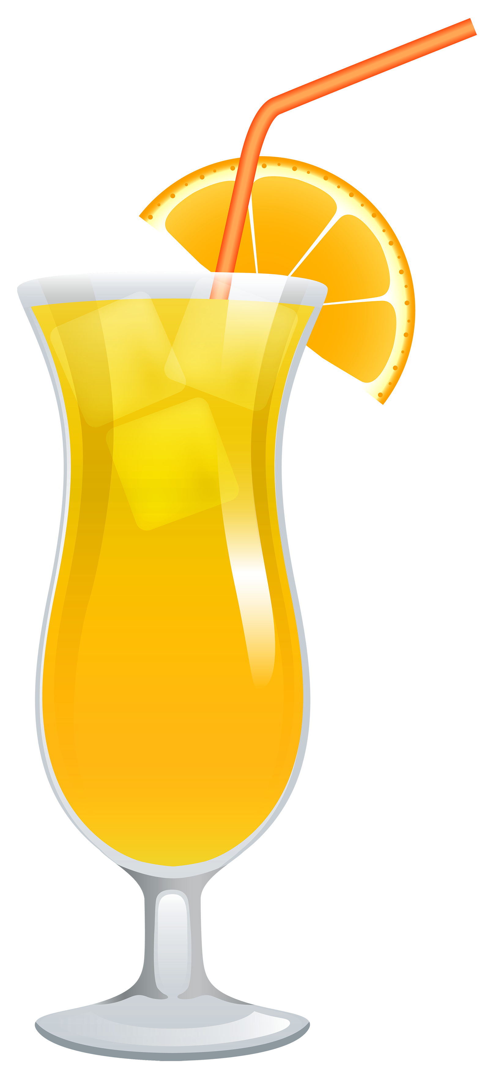 Sun with a drink clipart vector Cocktail PNG images free download vector
