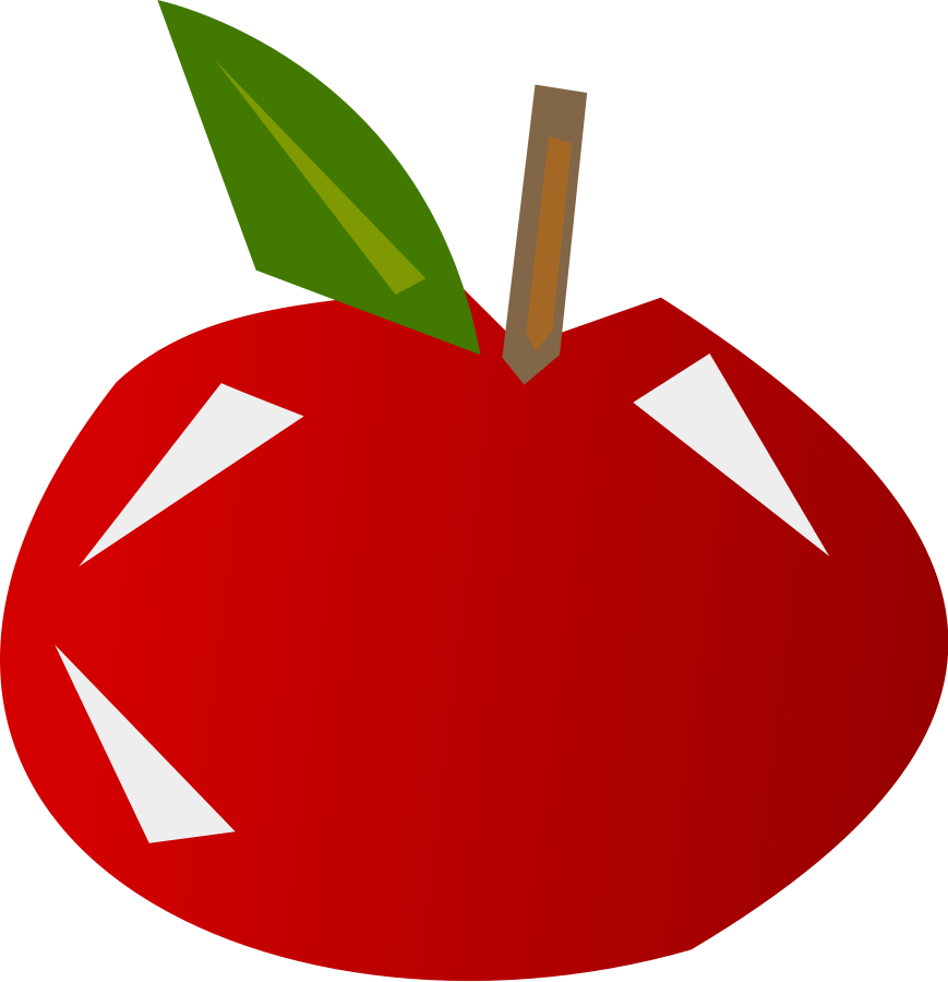 Apple worm clipart clip art library library Candy apple clip art 2437790 - billigakontaktlinser.info clip art library library