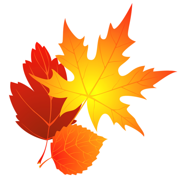Fall thanksgiving clipart autumn image library 28+ Collection of Autumn Leaf Clipart | High quality, free cliparts ... image library