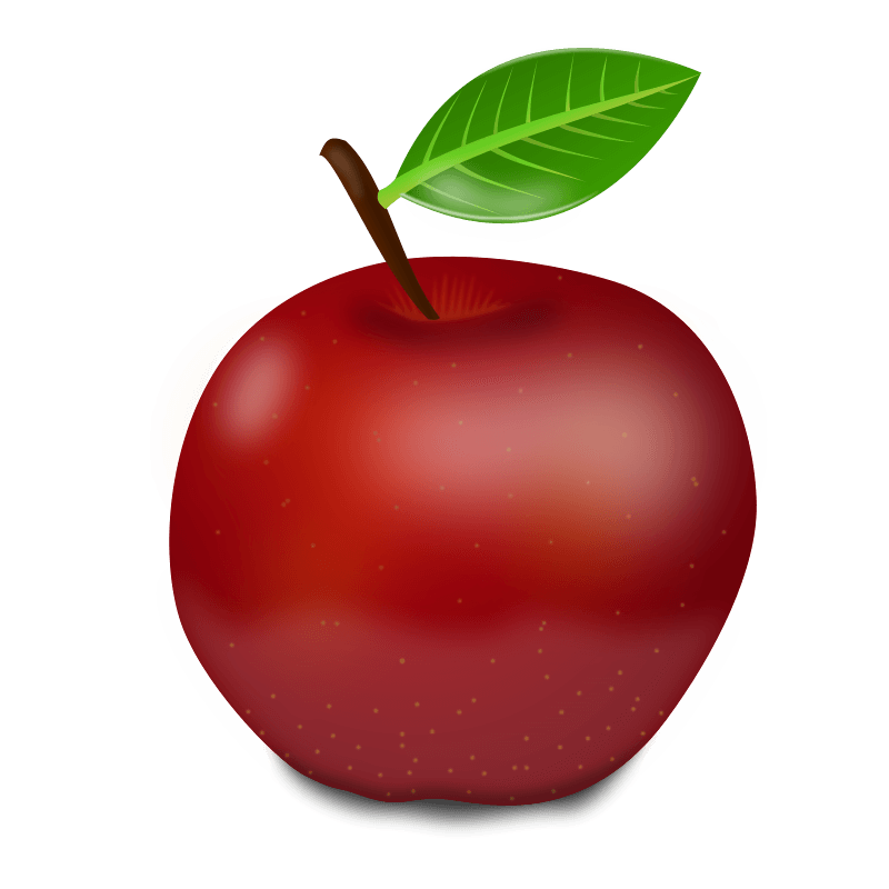 Apple with shadow clipart jpg Download Png Apple Image Clipart Transparent Png Apple HQ PNG Image ... jpg