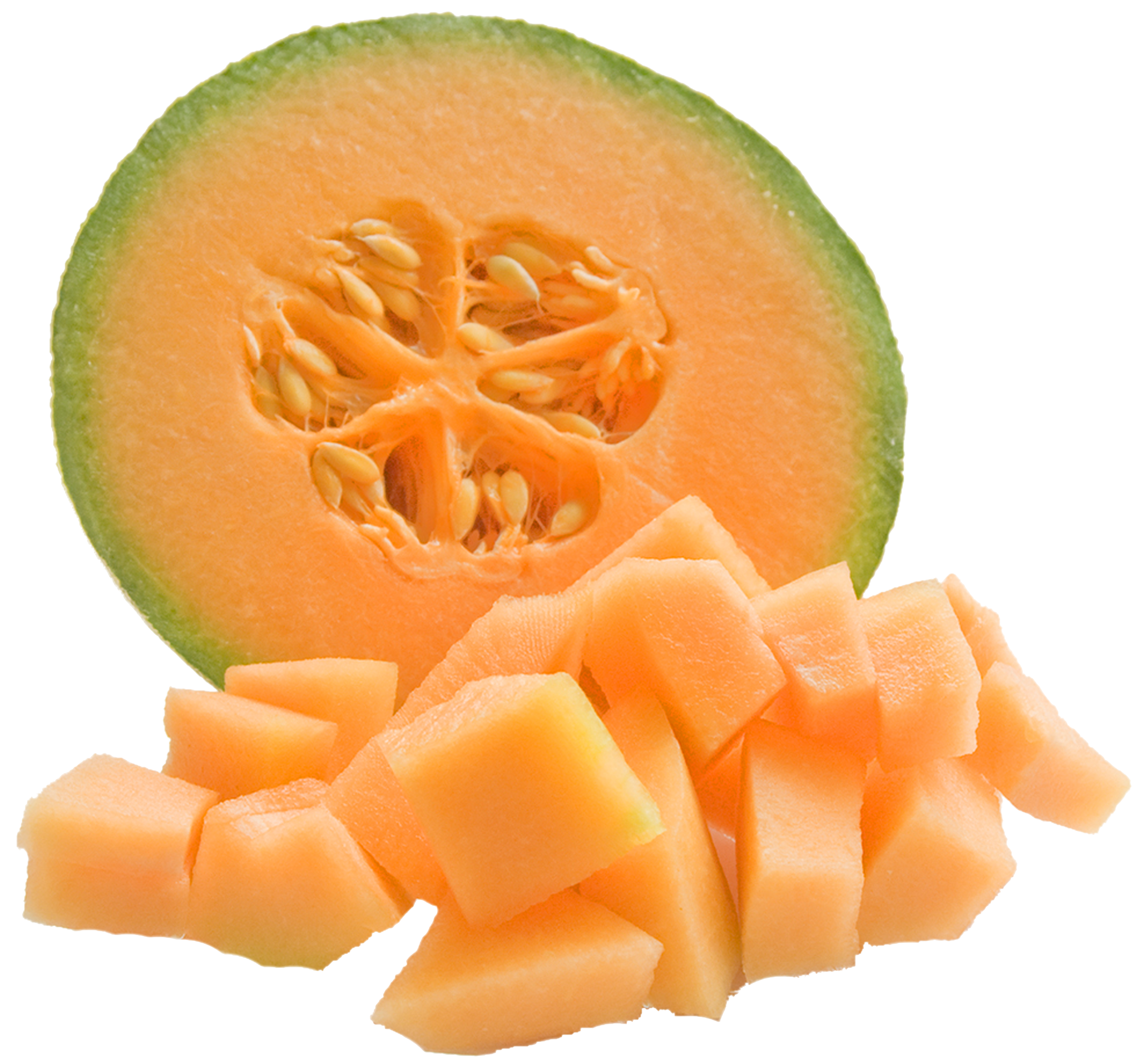 Apple and orange seeds clipart clip free Large Melon PNG Clipart | Fruit and vegetables | Pinterest | Clip ... clip free
