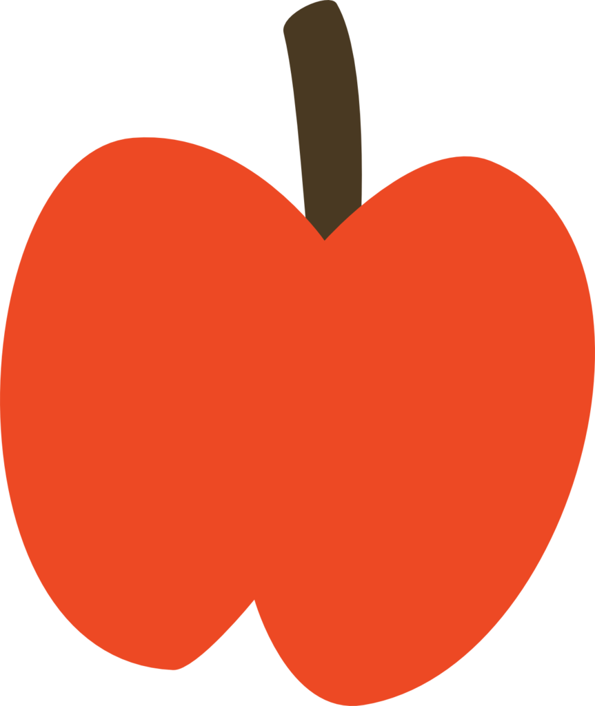 Apple and orange seeds clipart svg stock 1067107 - braeburn, cutie mark, cutie mark only, no pony, safe ... svg stock