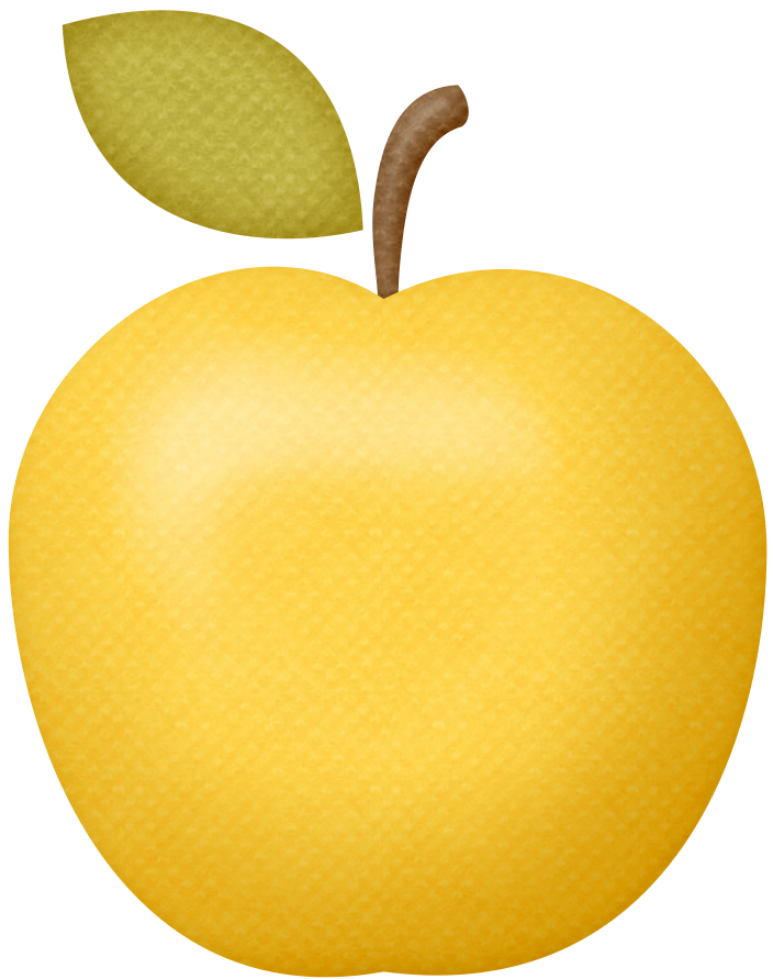 Apple rosh hashana clipart banner download lliella_AutumnHarvest_apple3.png | Pinterest | Apples, Svg file and ... banner download