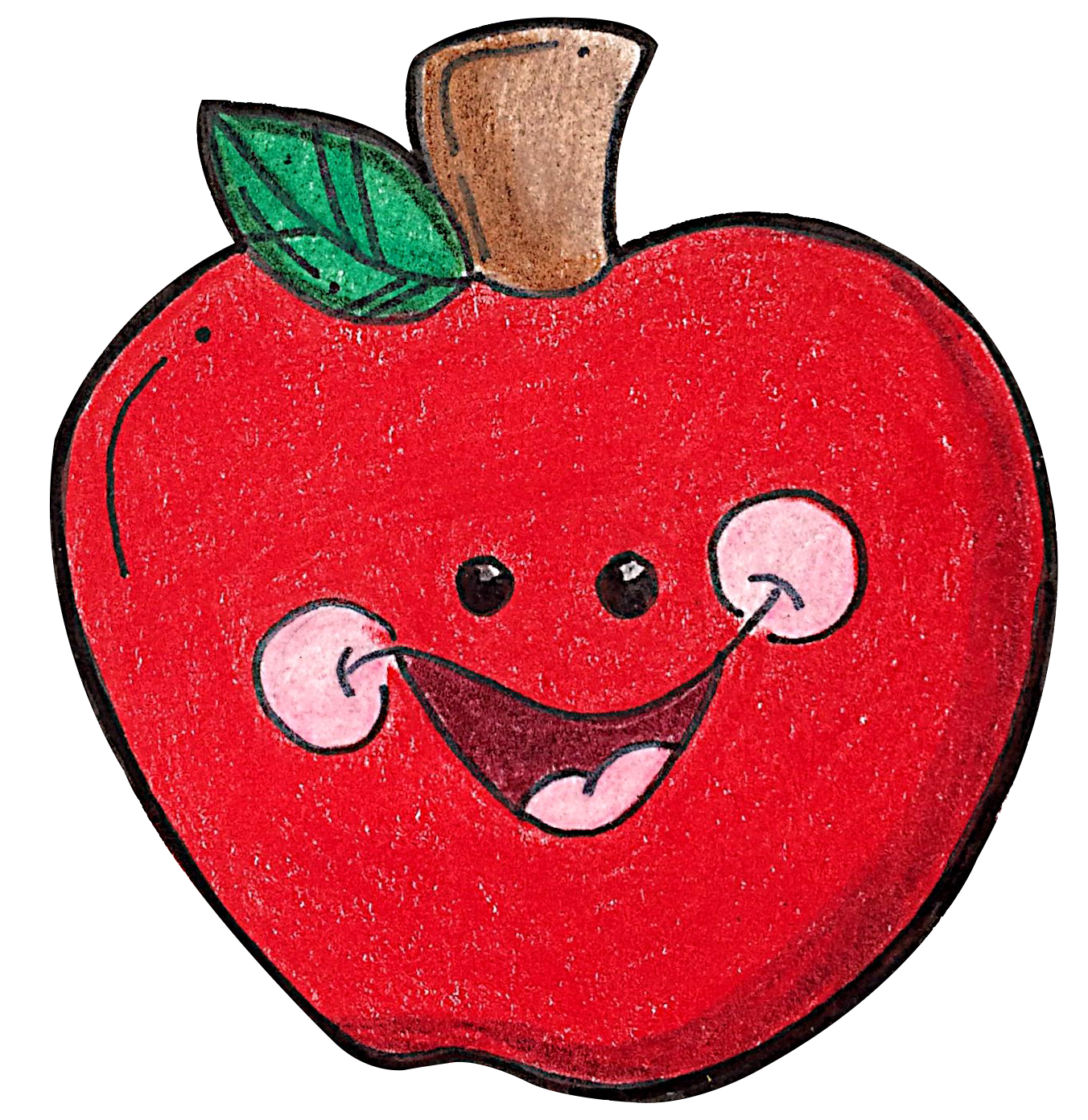 Apple and pencil clipart image library FREE Apple Clipart Download | CrAfTy 2 ThE CoRe~DIY GaLoRe ... image library