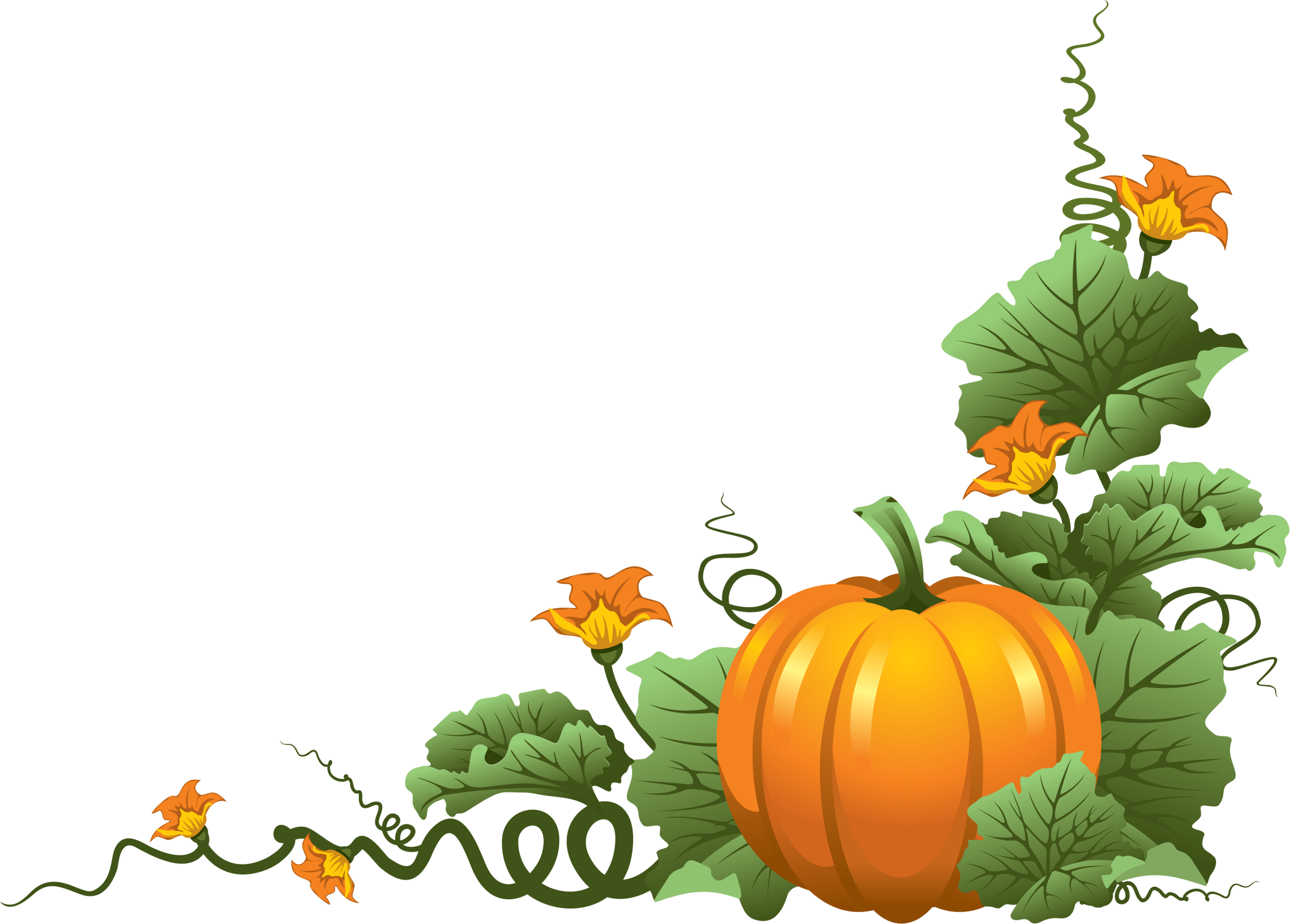 Pumpkin clipart border template transparent stock 3-19.png (2500×1790) | Хелоуін / Helloween | Pinterest | Fall boards ... transparent stock