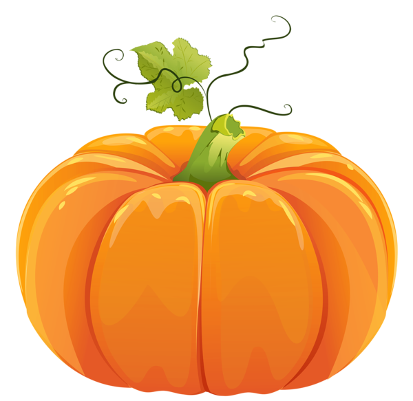 Free gold pumpkin clipart banner library stock GREAT FALL COOKIE ....