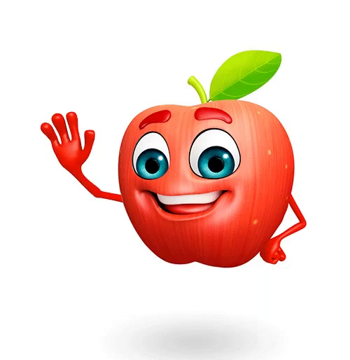 Apple animated clipart clip library Apple GIFs | Tenor clip library