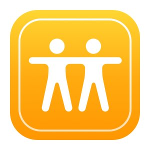 Apple app clipart clip free Apps - Official Apple Support clip free