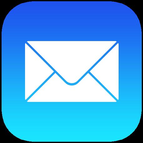 Apple app clipart royalty free library Ios app clipart sizes - ClipartFest royalty free library