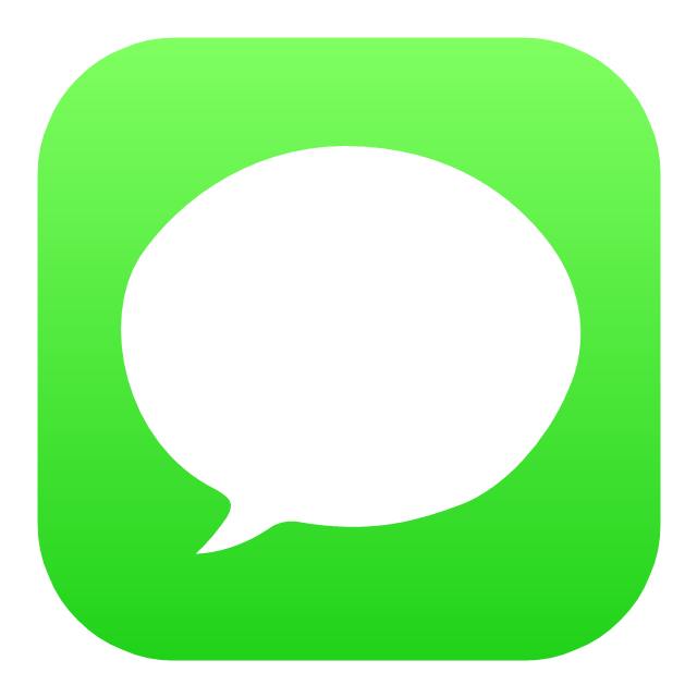 Apple app clipart graphic transparent stock Application clipart iphone - ClipartFest graphic transparent stock