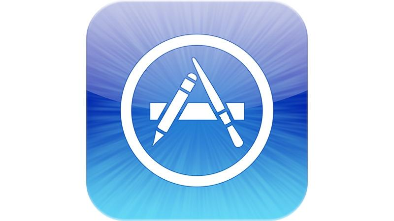 Apple app clipart. What to do if